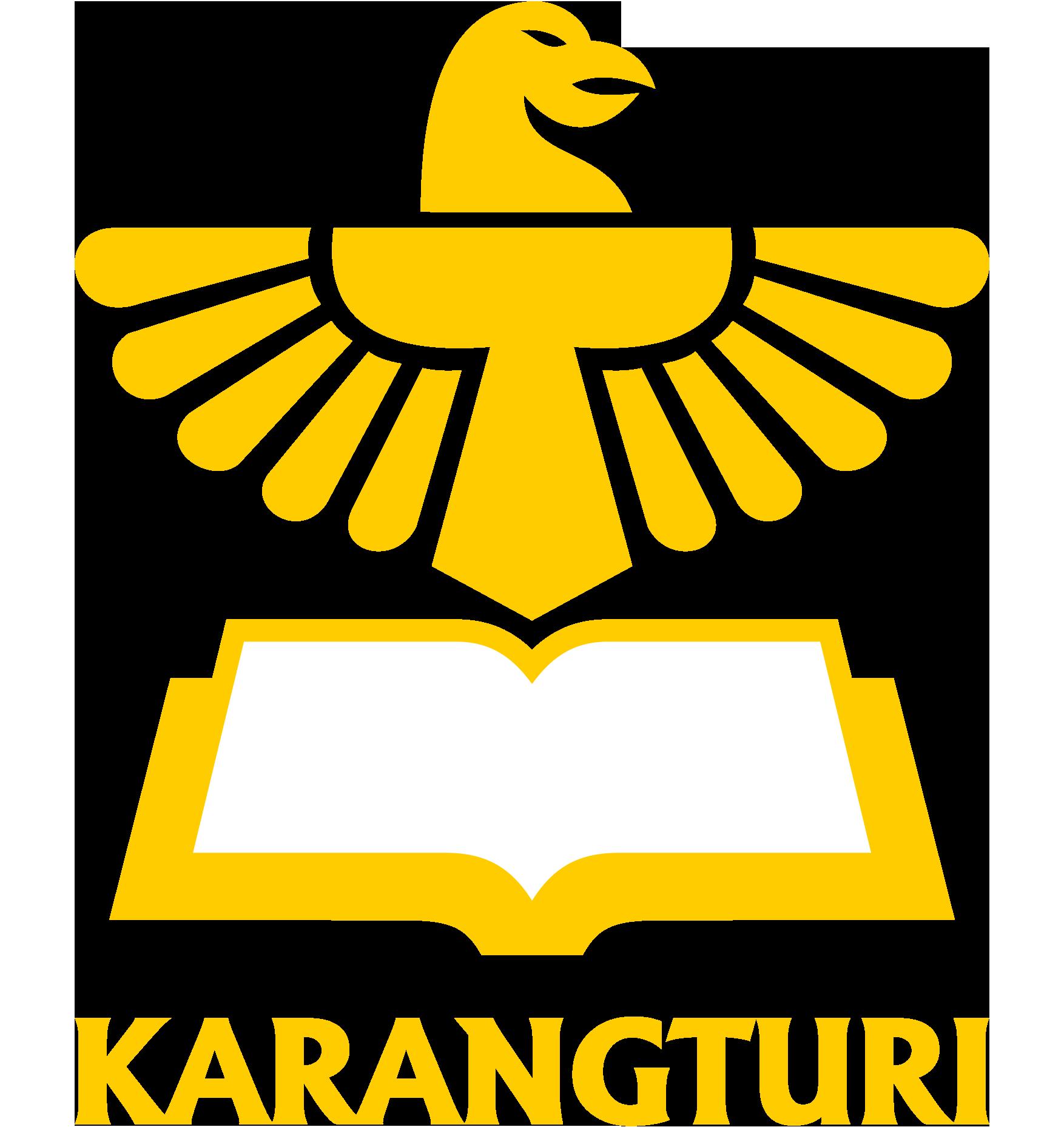 Informasi Penerimaan Siswa Baru 2018-2019 Sekolah Karangturi